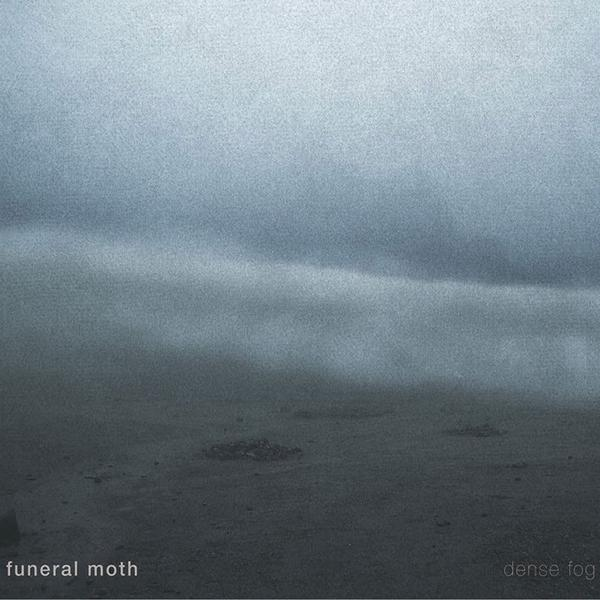 funeral-moth-dense-fog-digipak-cd-161113