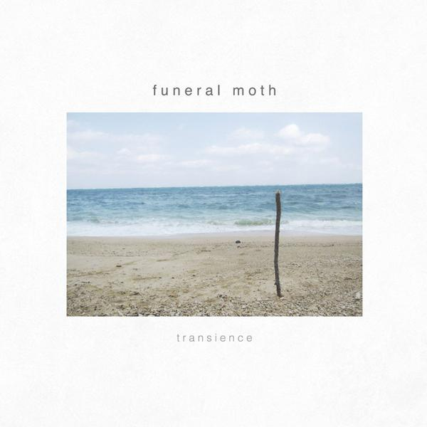 funeral-moth-transience-digipak-cd-161113