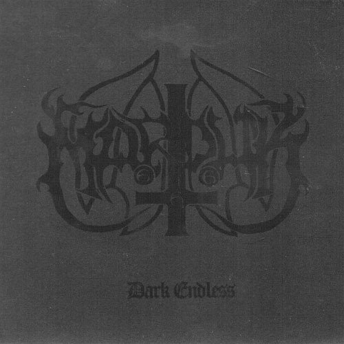marduk-dark-endless-digipak-cd