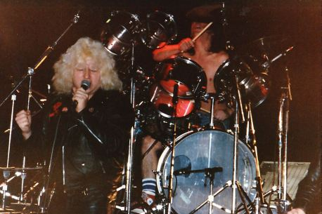 metal-church-live-1985-3