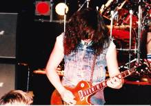 metal-church-live-1985-4