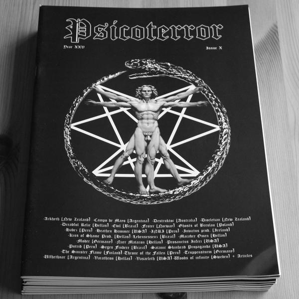 psicoterror-issue-10-zine