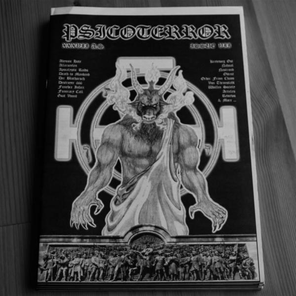 psicoterror-issue-7-zine