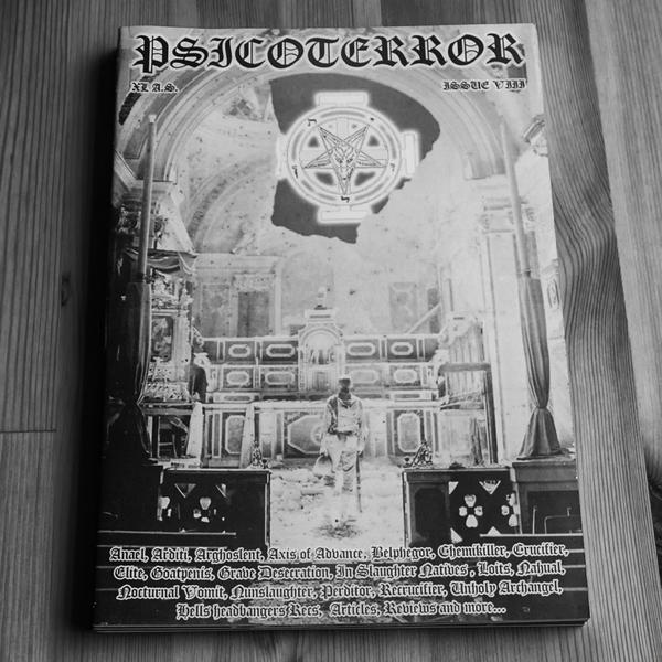 psicoterror-issue-8-zine