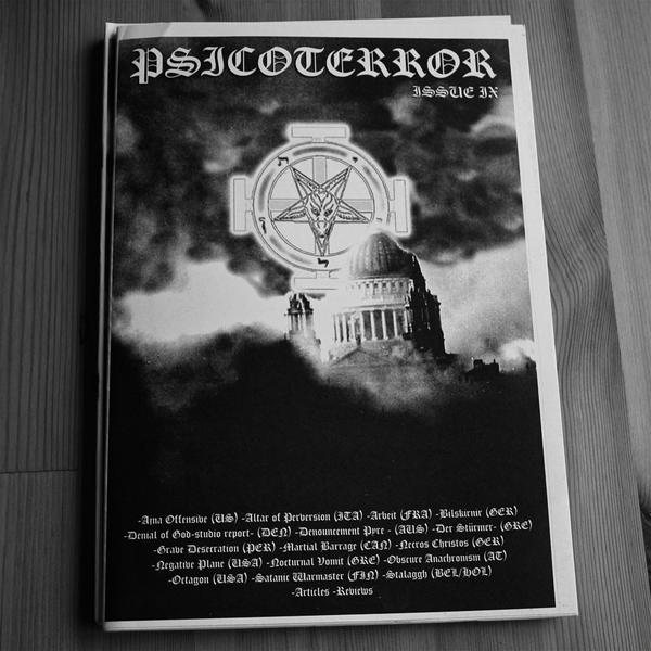 psicoterror-issue-9-zine