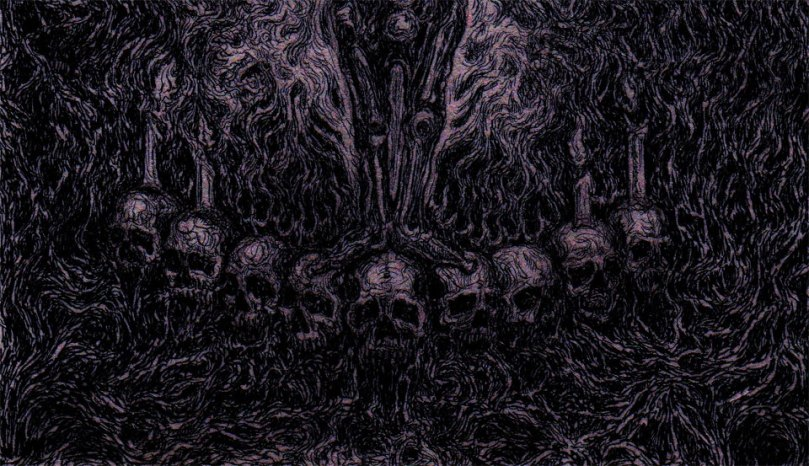 religion-malediction-cover-detail