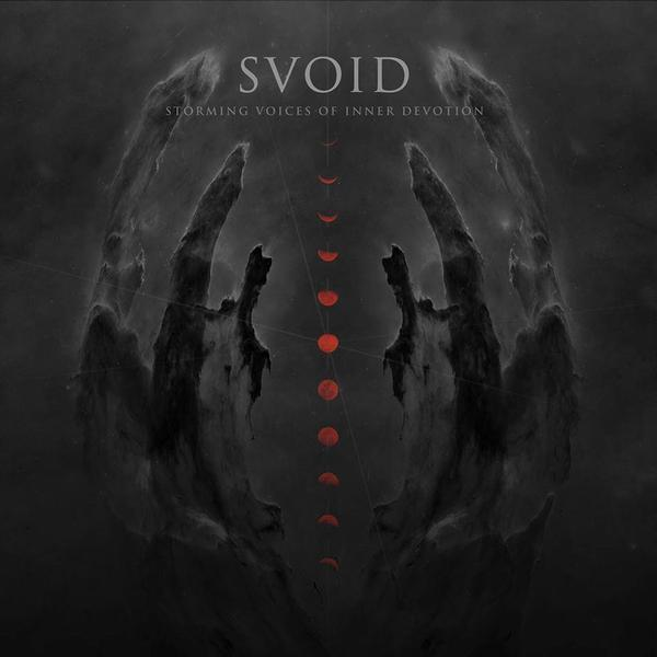 svoid-storming-voices-of-inner-devotion-digipak-cd