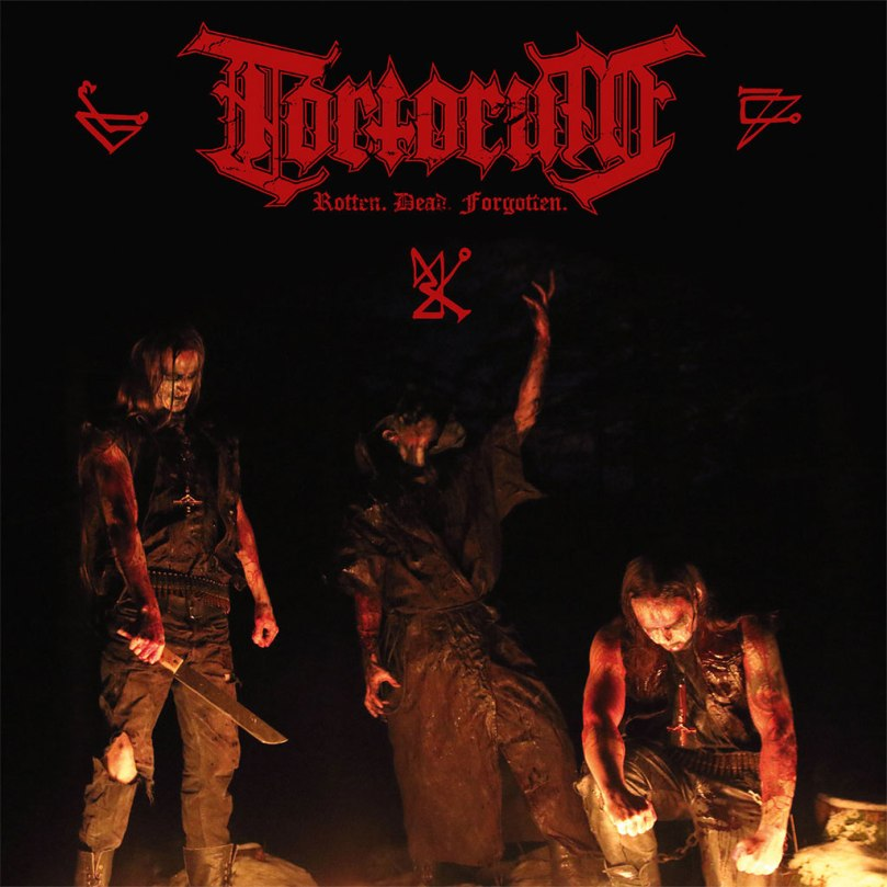 tortorum-rotten-dead-forgotten-cd-161103