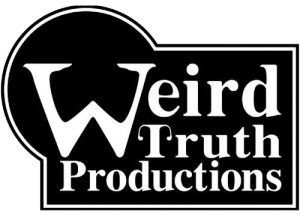 weird-truth-logo